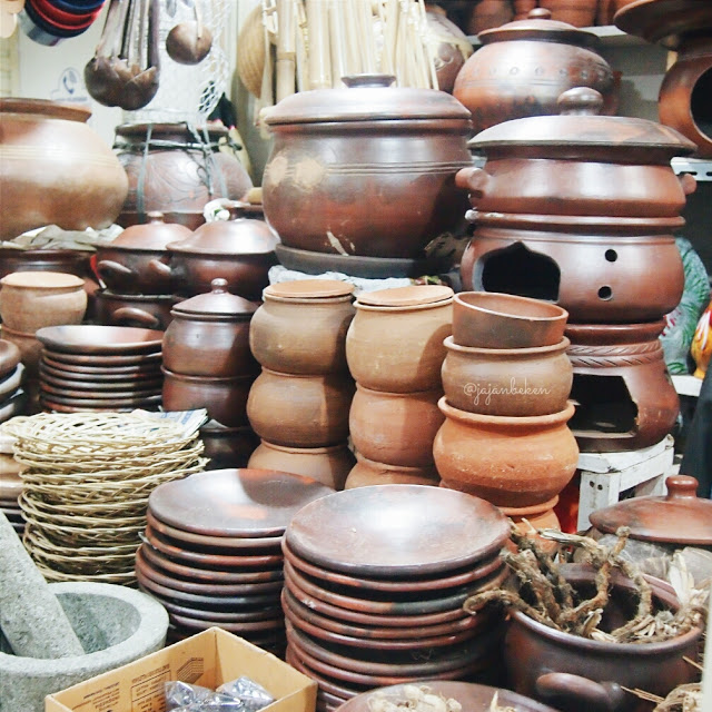 clay-ware-pasar-mayestik