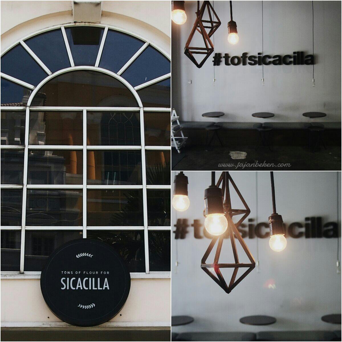 tof sicacilla