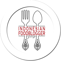 indonesian-food-blogger-logo
