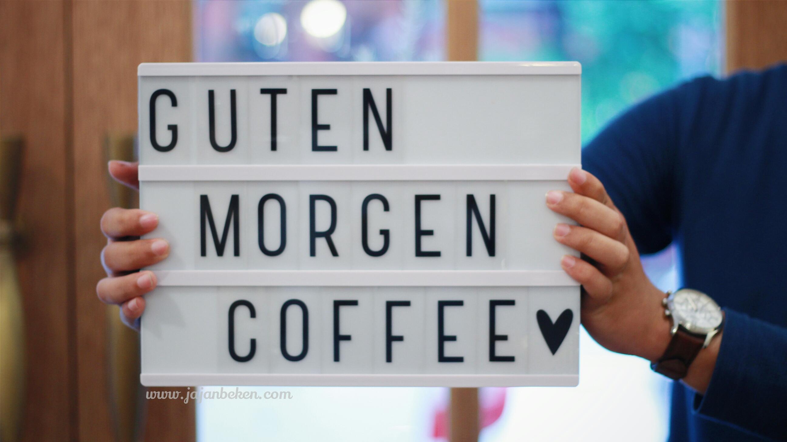jajanbeken guten morgen cafe