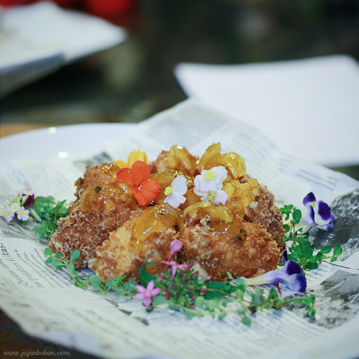 jajanbeken-greenfields-camembert-cheese-chef-arimbi-nimpuno-3.jpg.jpeg
