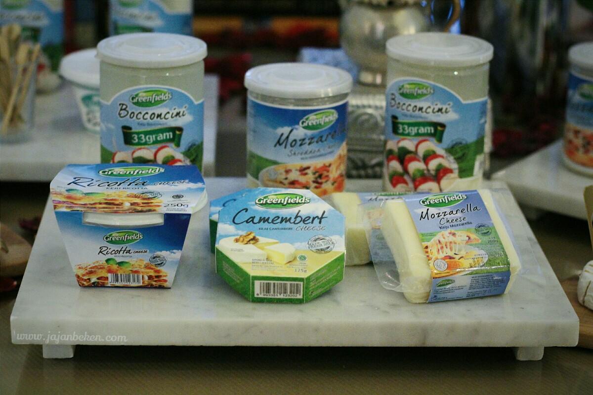 jajanbeken-greenfields-camembert-cheese-chef-arimbi-nimpuno-4.jpg.jpeg