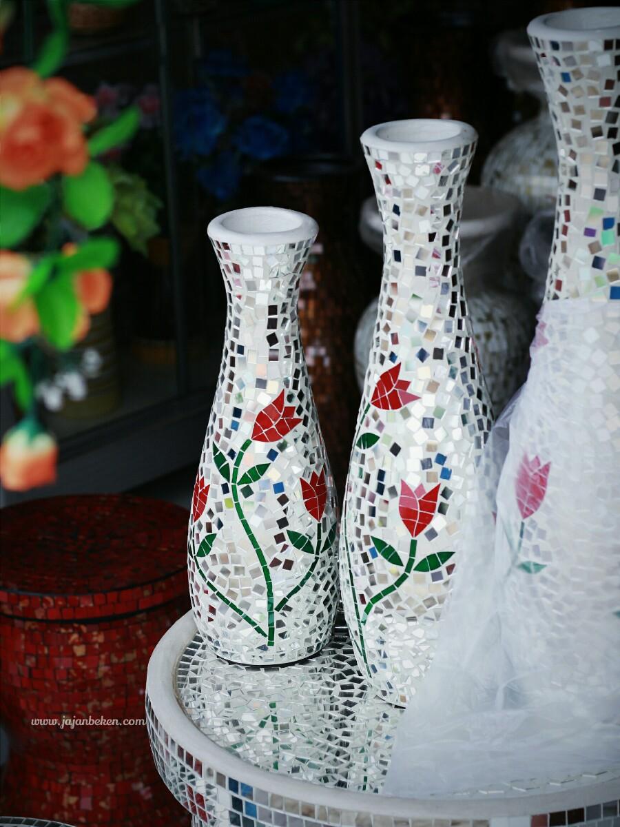 jajanbeken plered pusat keramik jawa barat purwakarta 4