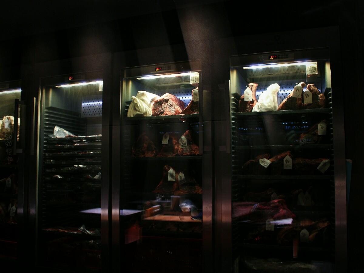 jajanbeken ab steak jakarta by chef akira back 23