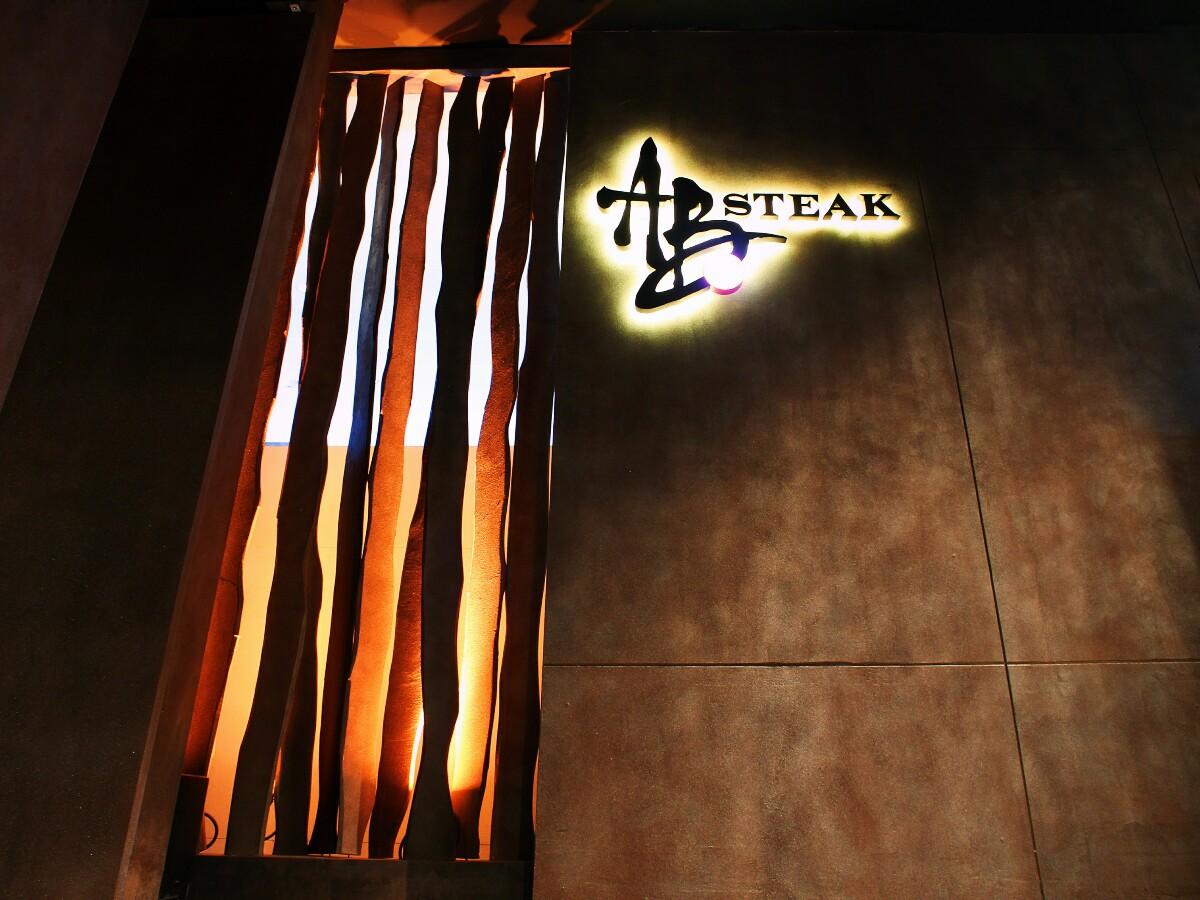 jajanbeken ab steak jakarta by chef akira back 38