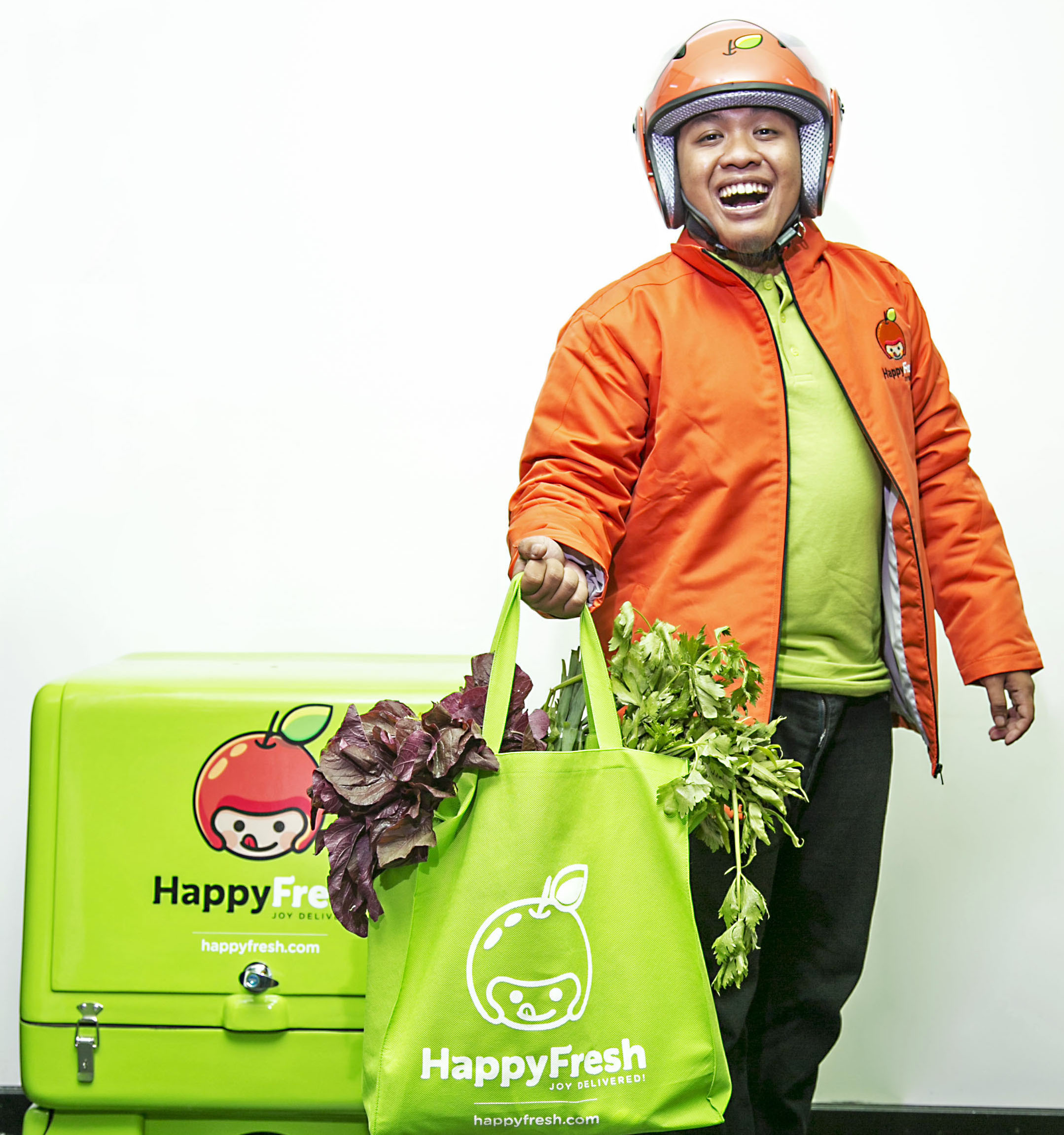 jajanbeken belanja online happyfresh indonesia supermarket online