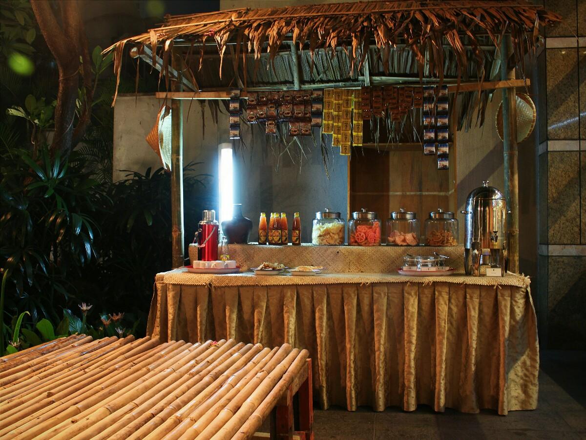 jajanbeken cafe one the park lane jakarta 18