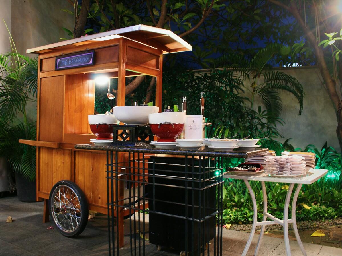 jajanbeken cafe one the park lane jakarta 20