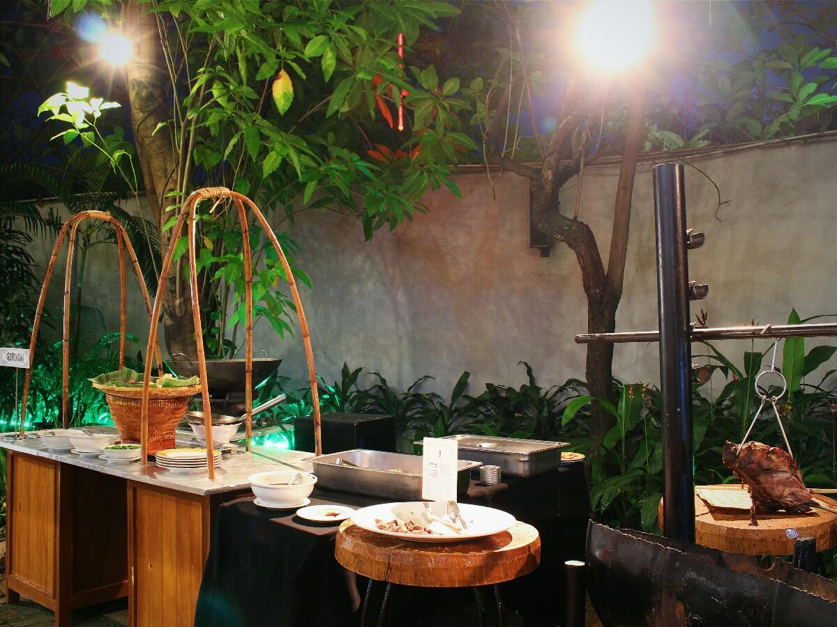 jajanbeken cafe one the park lane jakarta 23