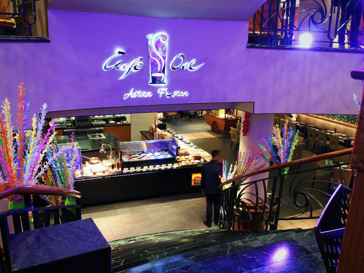 jajanbeken cafe one the park lane jakarta 5