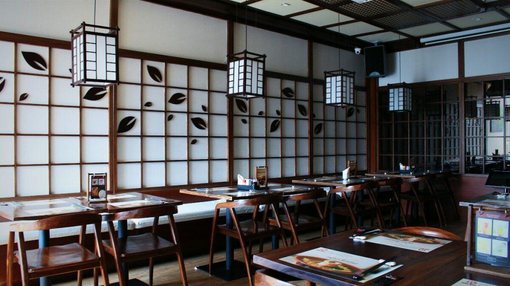 jajanbeken tore tore authentic japanese cuisine serpong 1