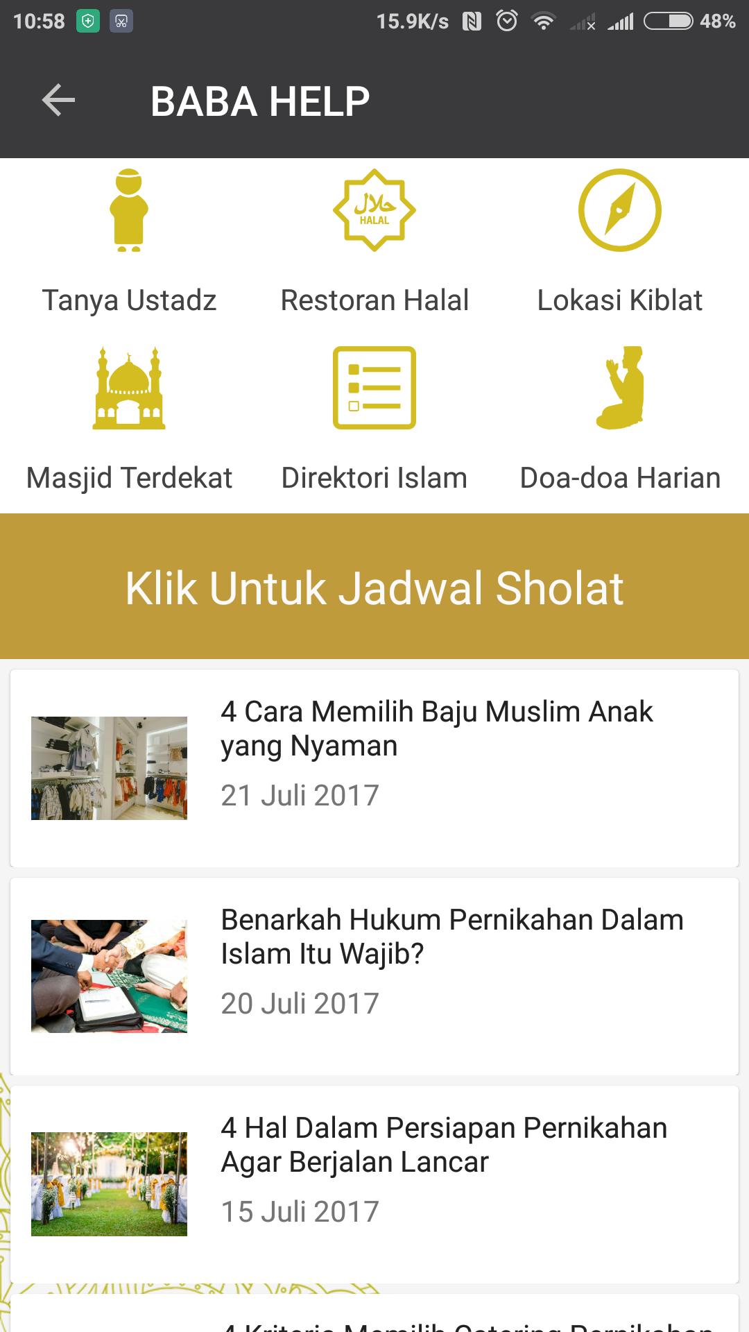 jajanbeken ebaba belanja hijab online