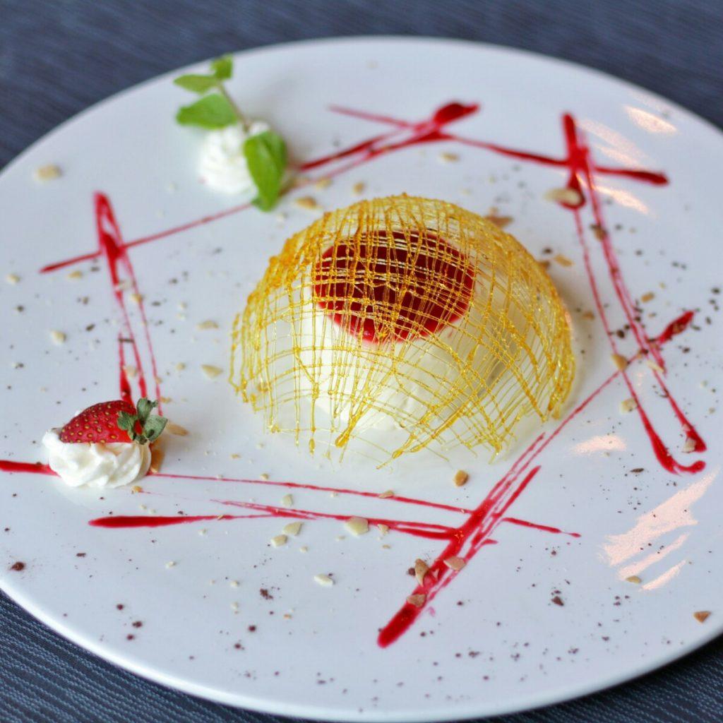 jajanbeken italian restaurant in jakarta