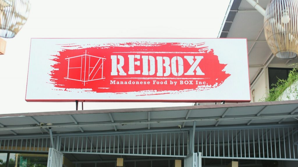 jajanbeken redbox jakarta barat
