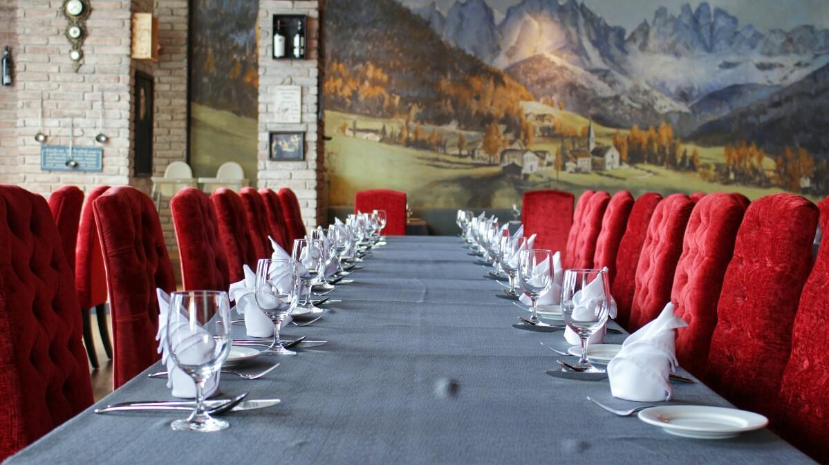jajanbeken tripadvisor ristorante da valentino