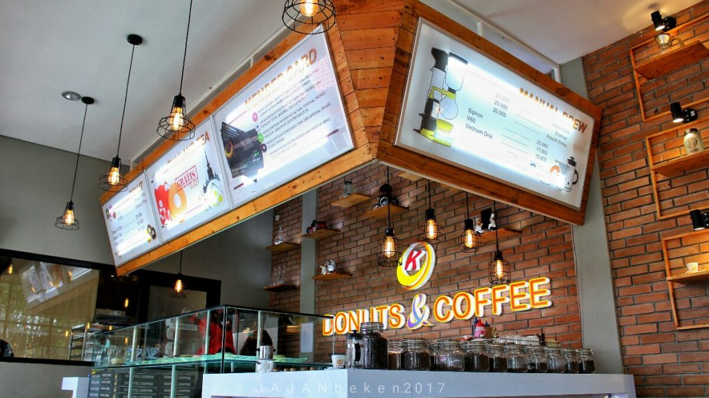 jajanbeken coffee shop bandung