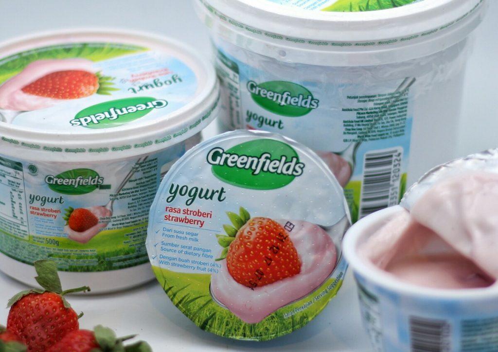 jajanbeken greenfields yogurt
