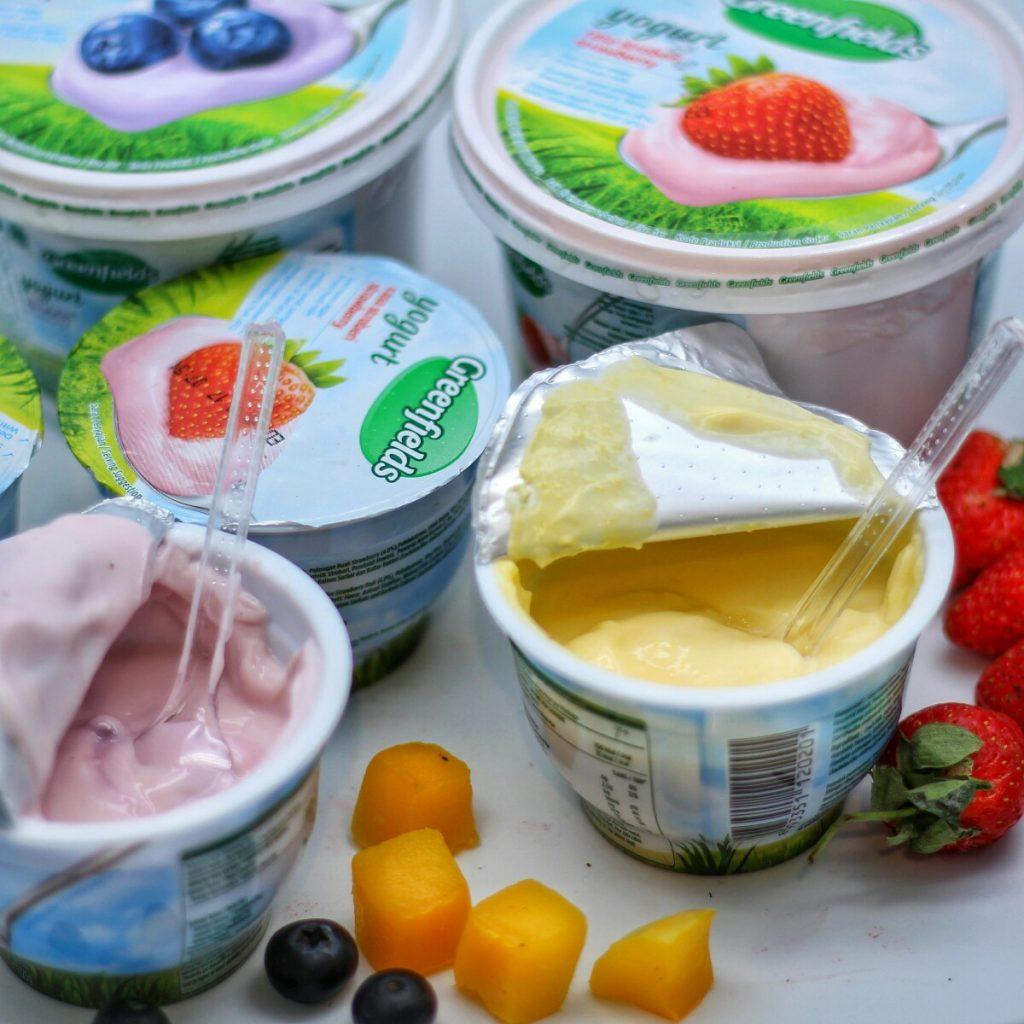 jajanbeken greenfields yogurt harga