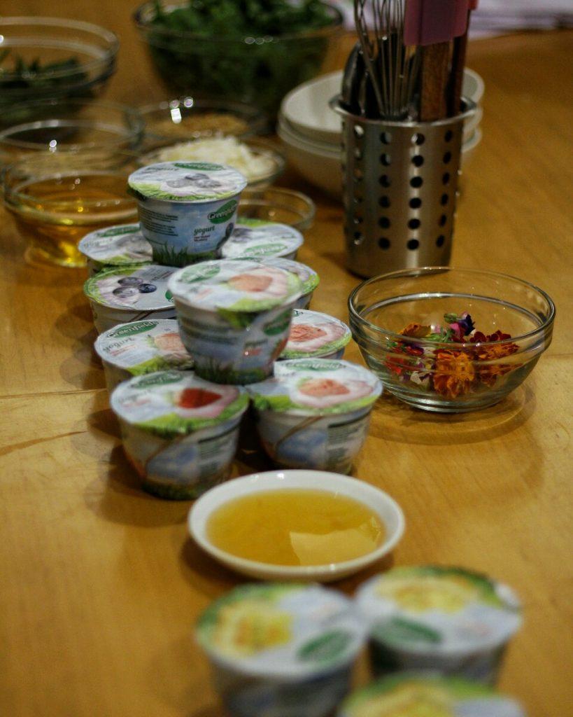 jajanbeken greenfields yogurt varian
