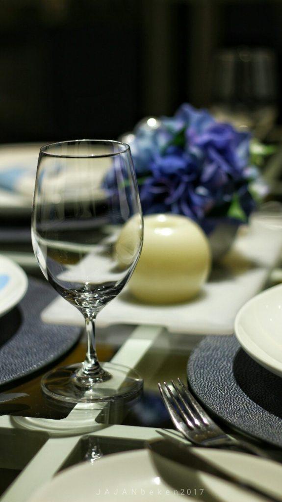 jajanbeken bleu8 mulia review