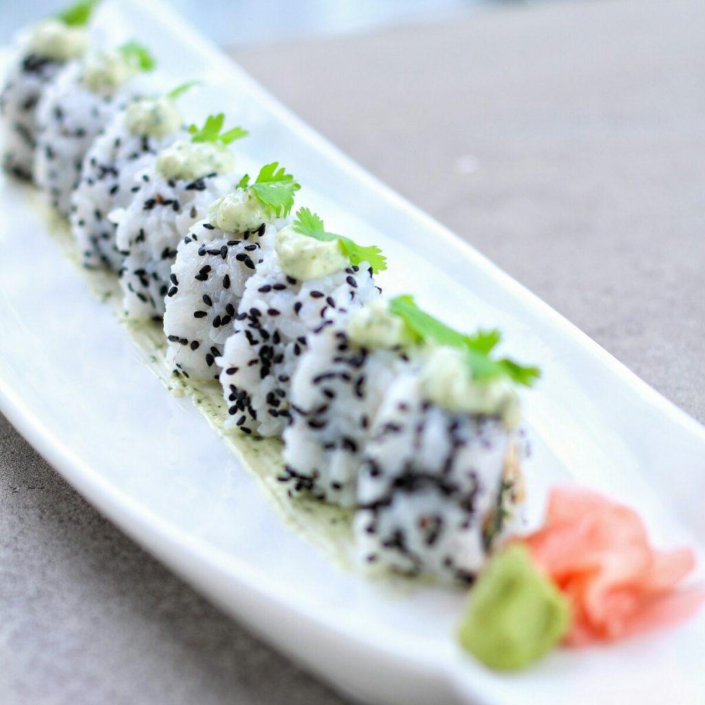 jajanbeken fat shogun resto