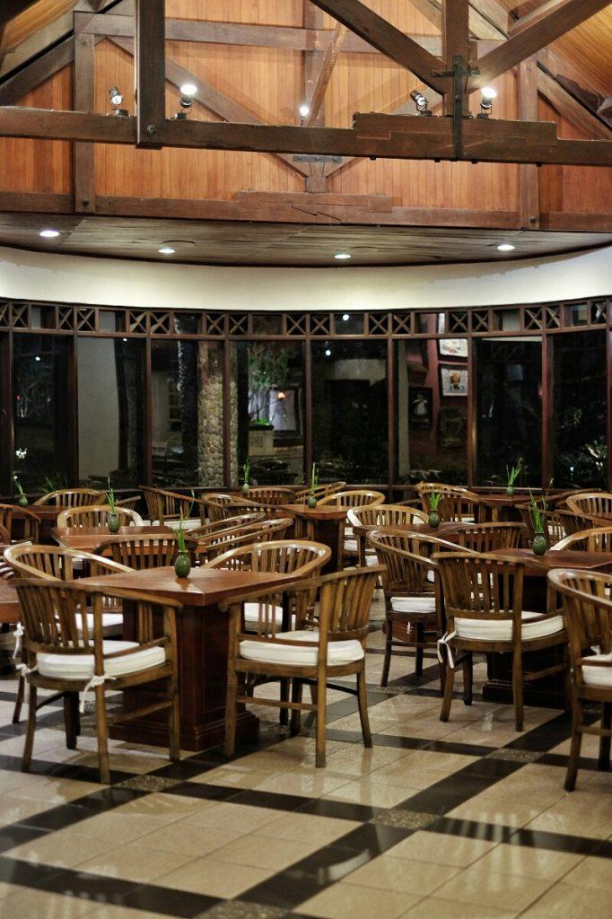 jajanbeken hotel bogor murah dan nyaman