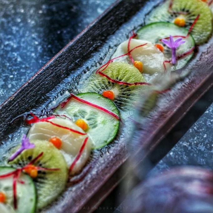 jajanbeken-momozen-chef-sho-naganuma