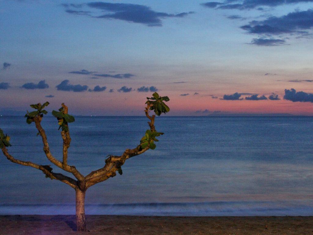 jajanbeken sunsethouse lombok best hotel for tourist at lombok
