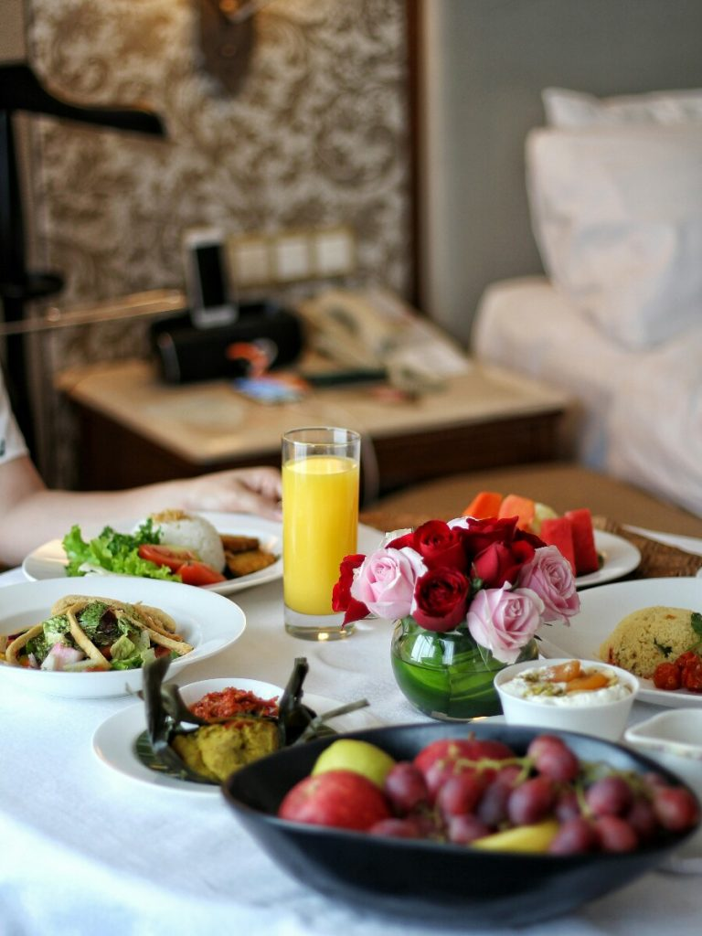 jajanbeken luxury 5 stars hotel jakarta tripadvisor