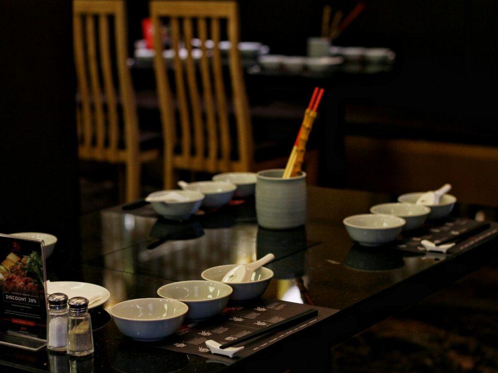 jajanbeken momo paradise shabu shabu