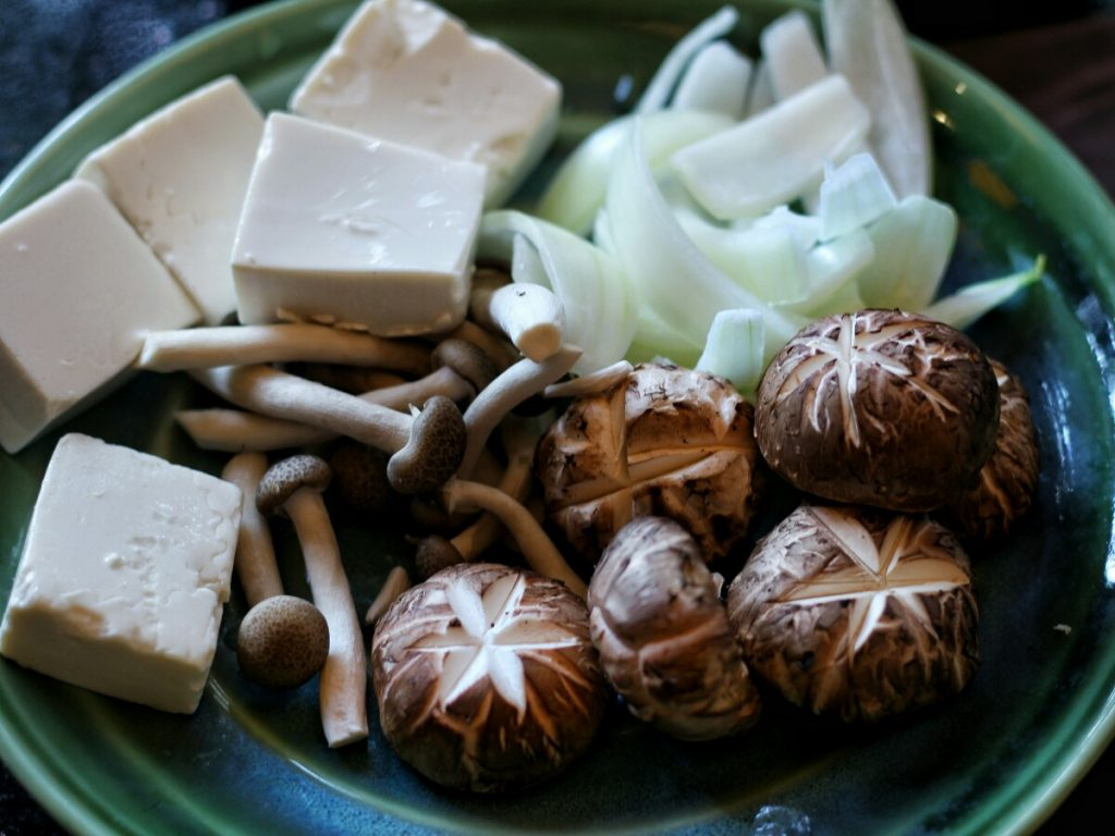 shabu shabu all you can eat jakarta