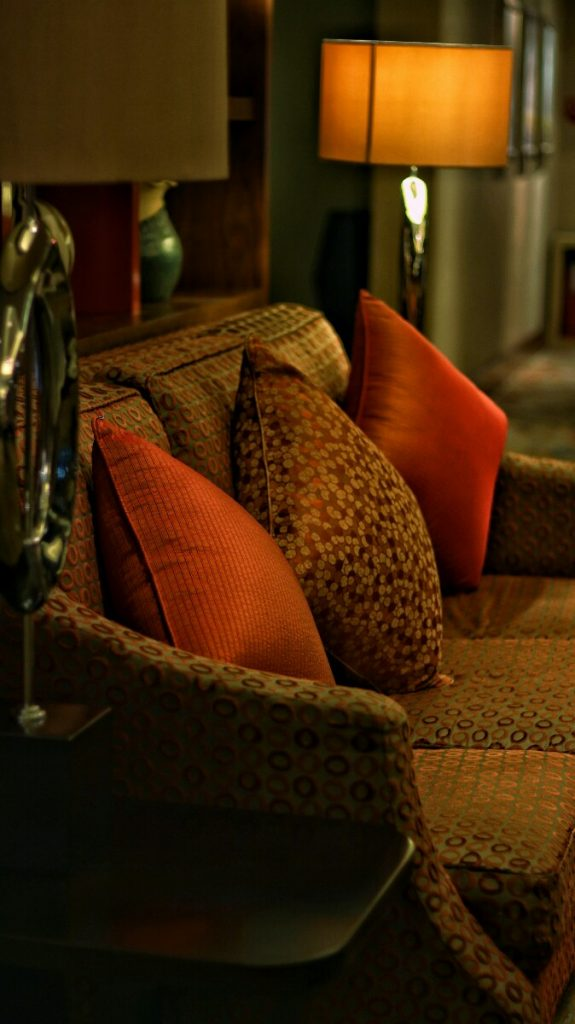 shangri la hotel jakarta booking