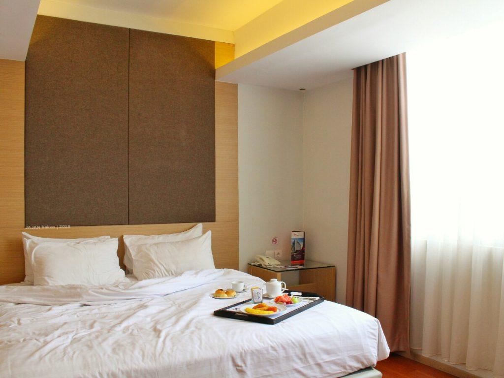 jajanbeken hotel near jakarta airport (2)