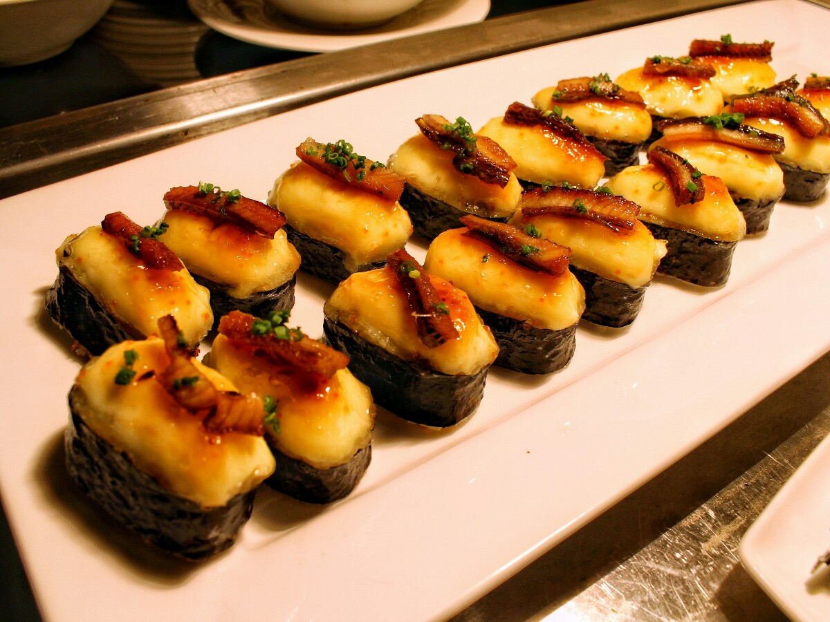 jajanbeken aoki japanese cuisine