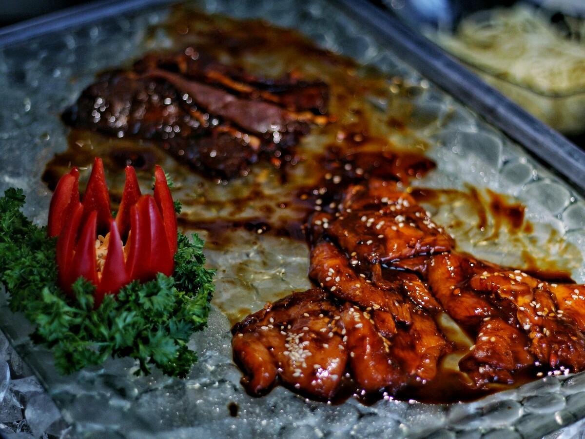 jajanbeken aoki japanese restaurant
