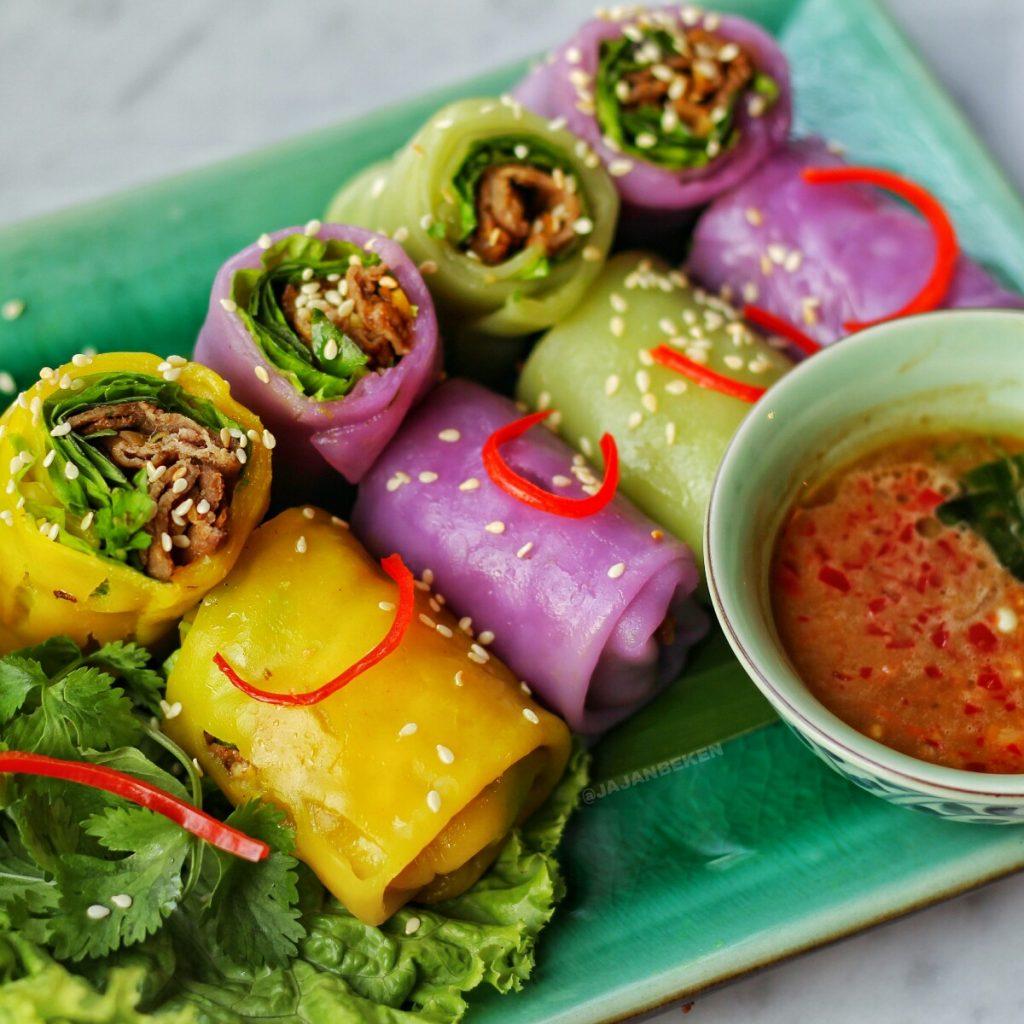 jajanbeken com ngon kemang vietnamese food