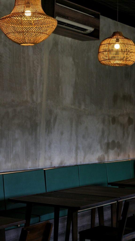 jajanbeken bali restaurant guide
