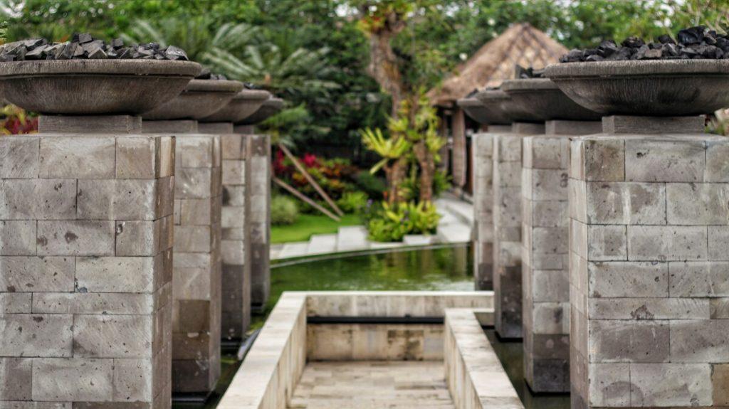jajanbeken secret garden village wisata edukasi bali