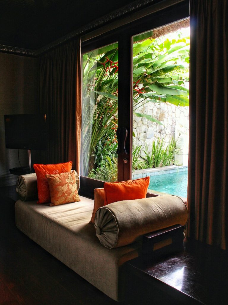jajanbeken best hotel bali resort