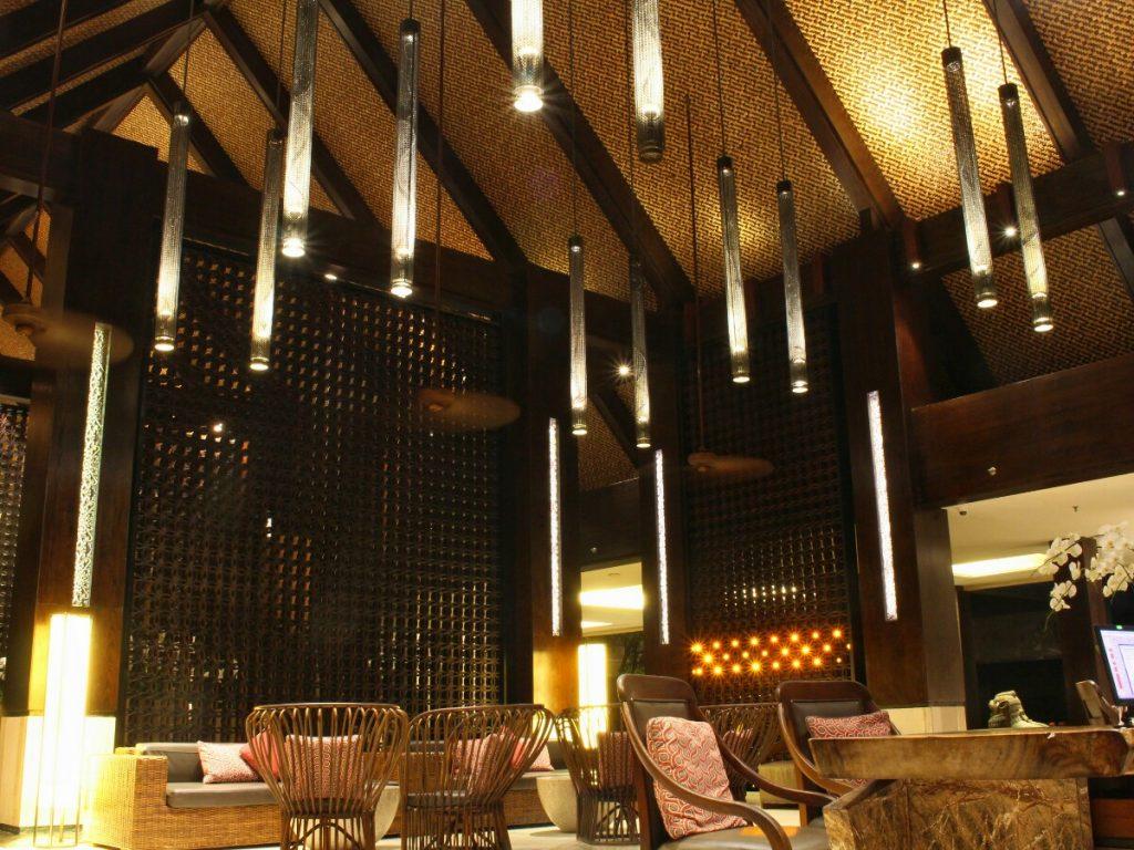 jajanbeken best hotel near sanur