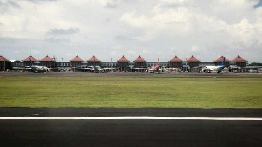jajanbeken sriwijaya air boeing 737-800