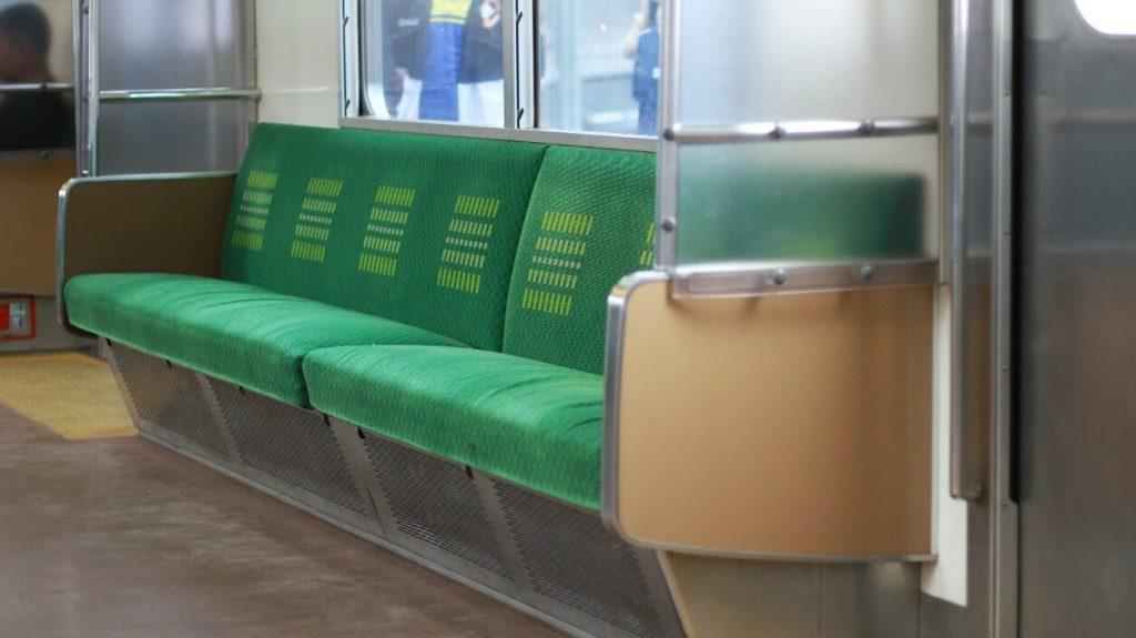 jajanbeken tata cara naik commuter line