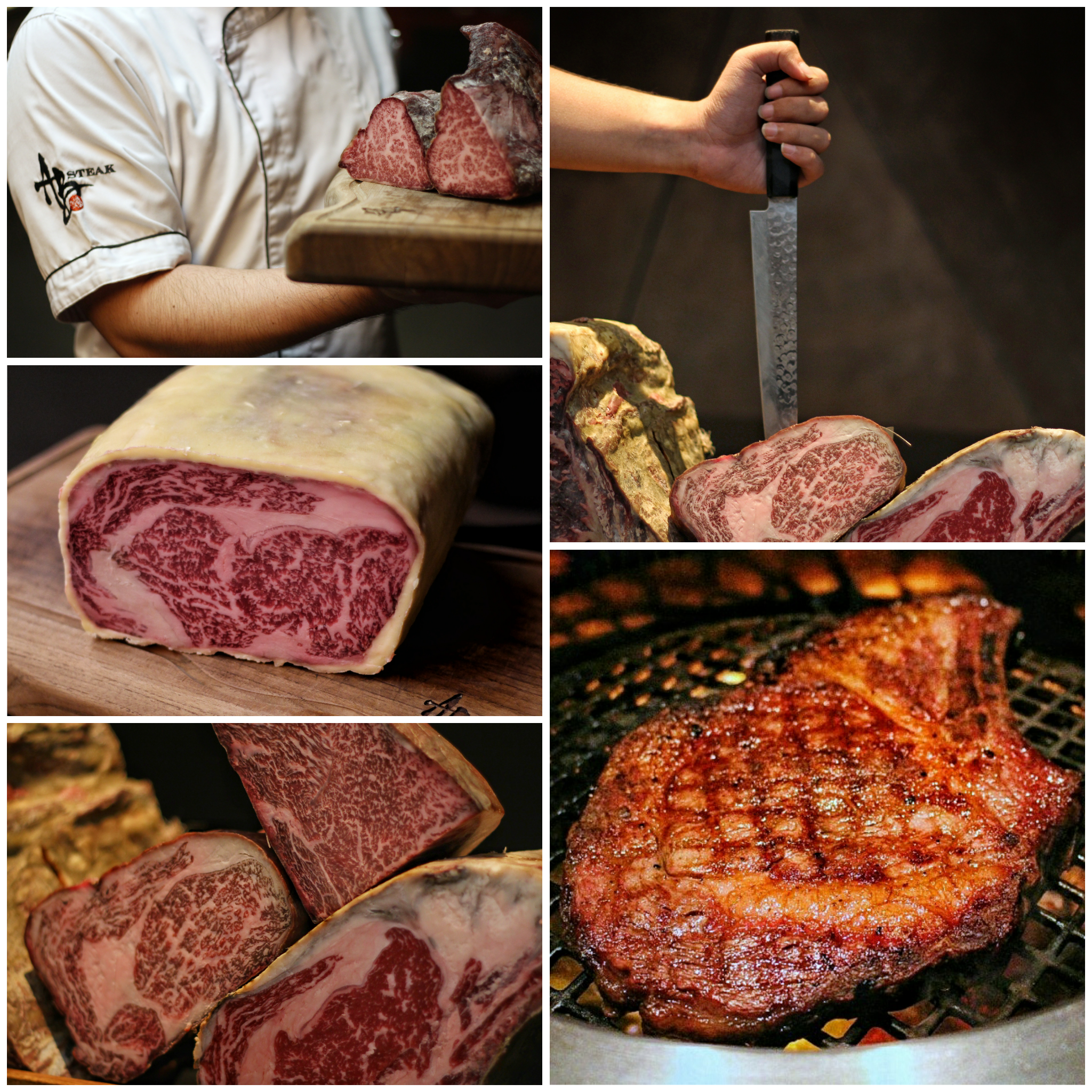 jajanbeken food photographer jakarta ab steak jakarta.png