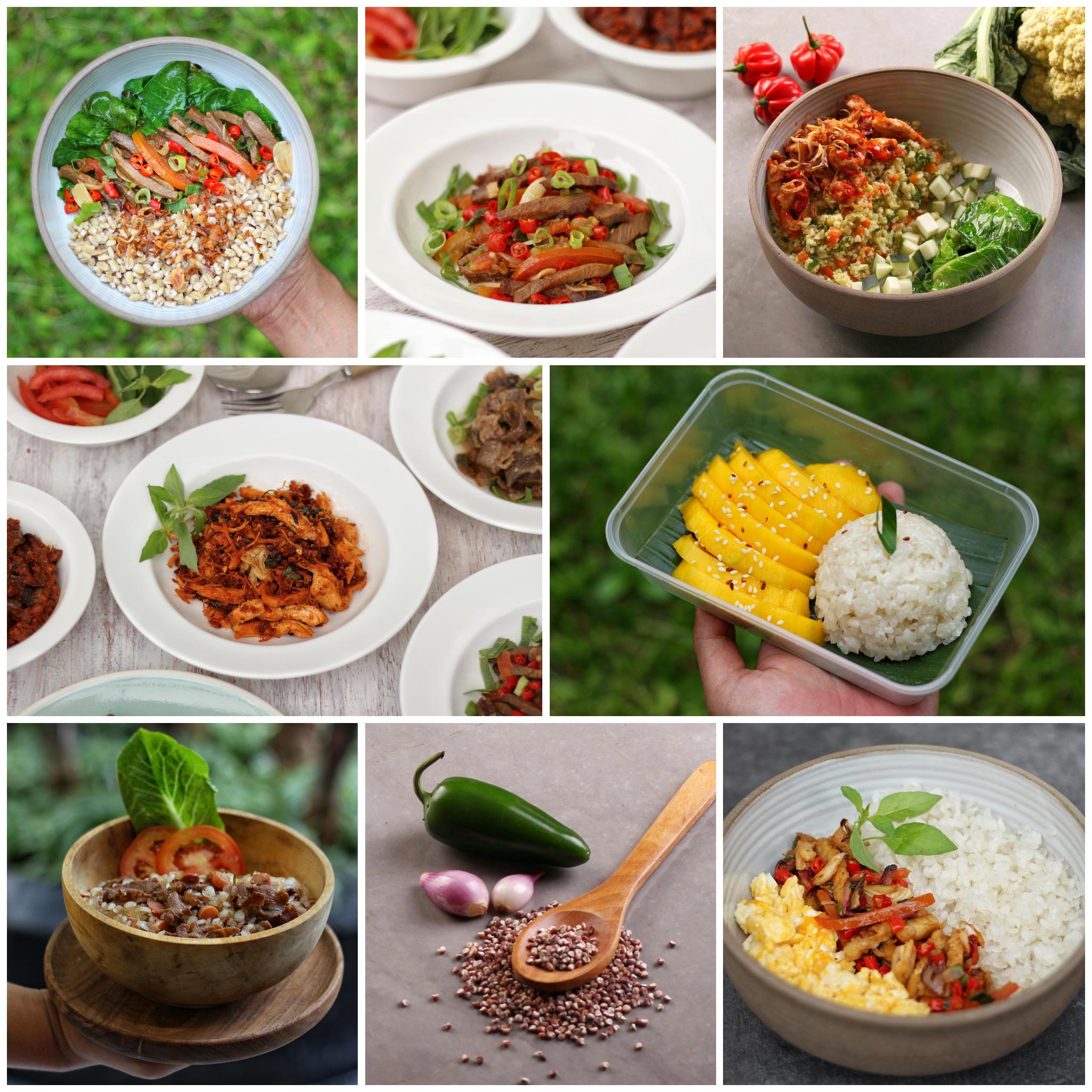 jajanbeken food photographer jakarta greenwok jakarta.png