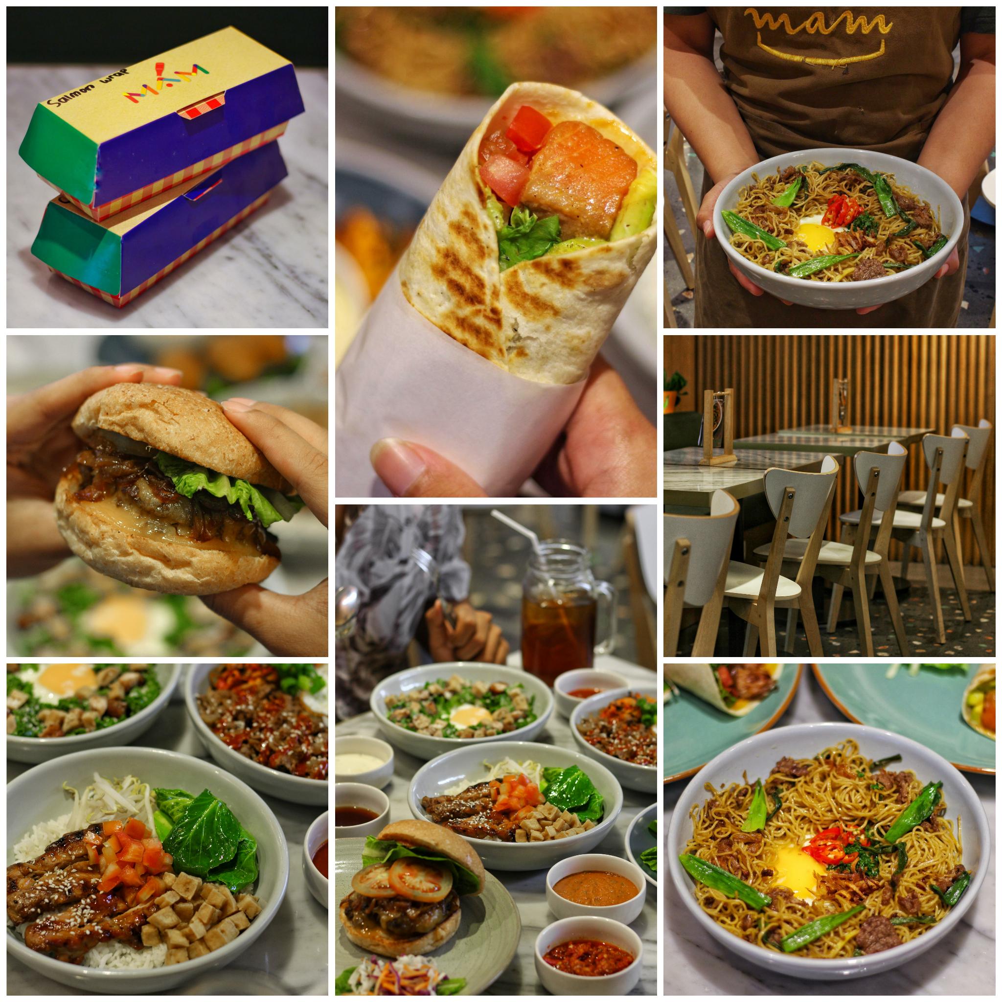 jajanbeken food photographer jakarta mam jakarta.png