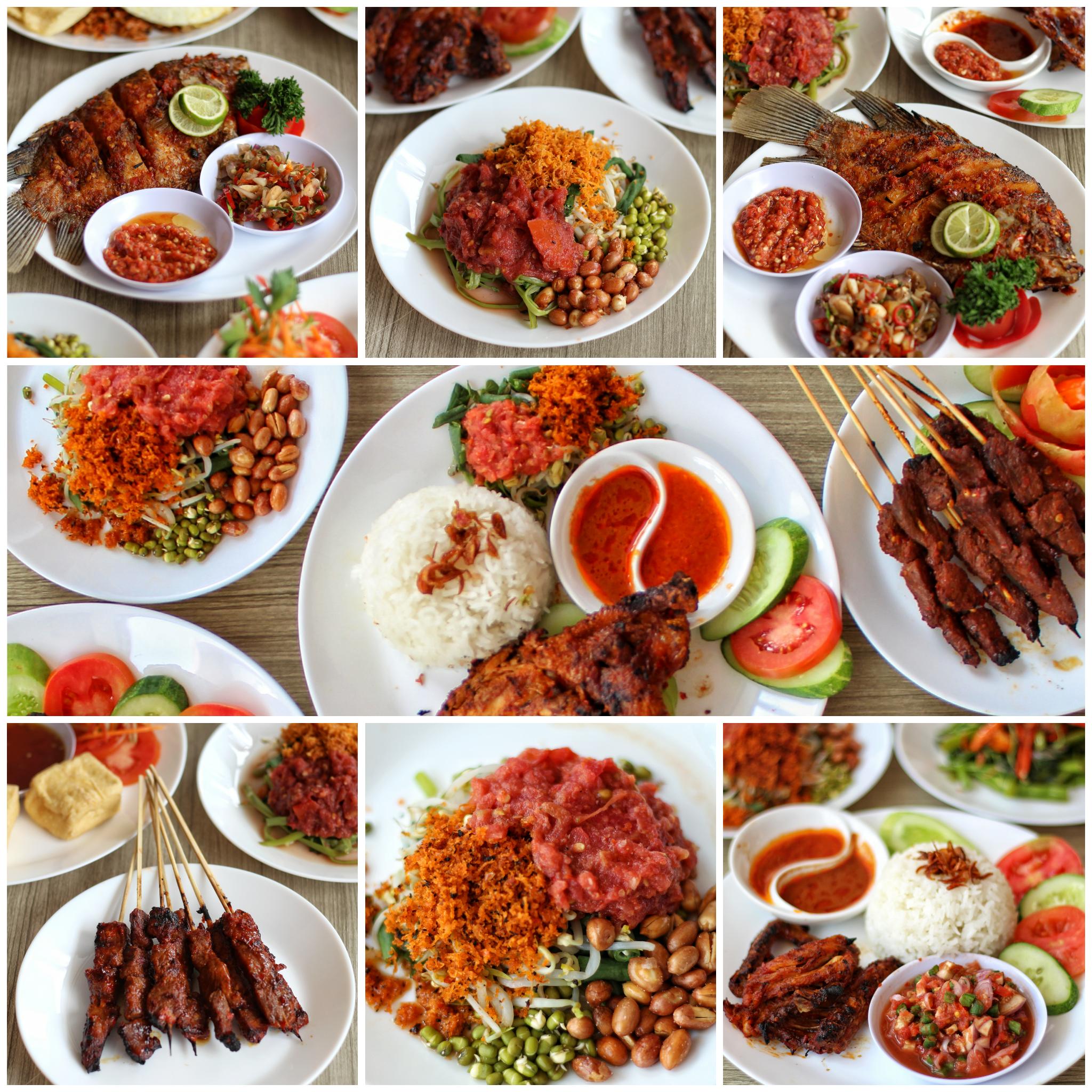 jajanbeken food photographer jakarta warung taliwang lombok.png