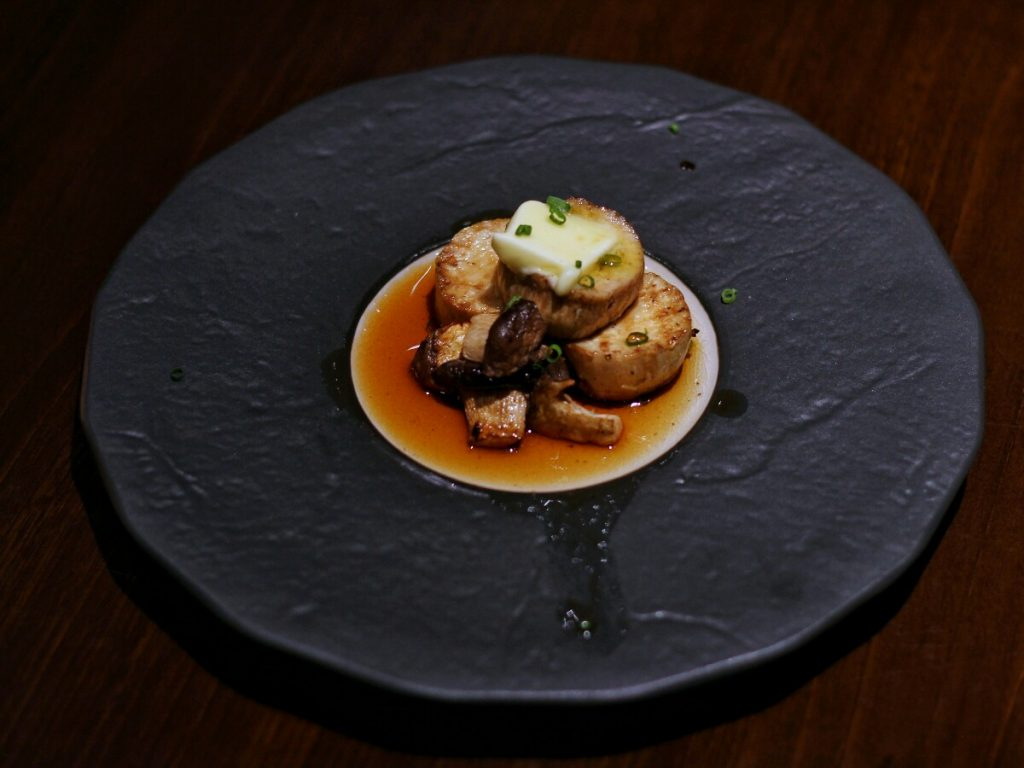 jajanbeken food photographer jakarta