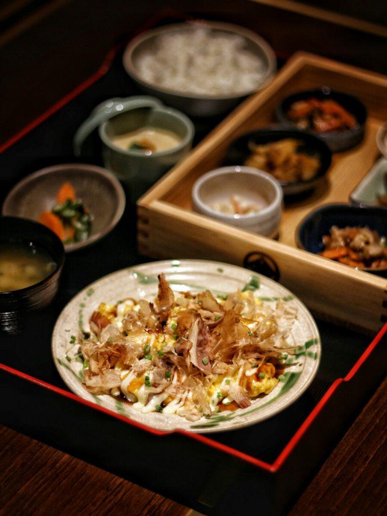 jajanbeken indonesia food and travel blogger