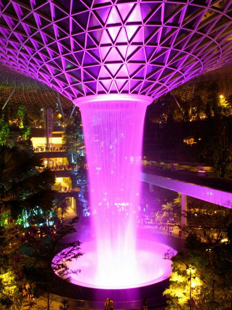 jajanbeken best place singapore