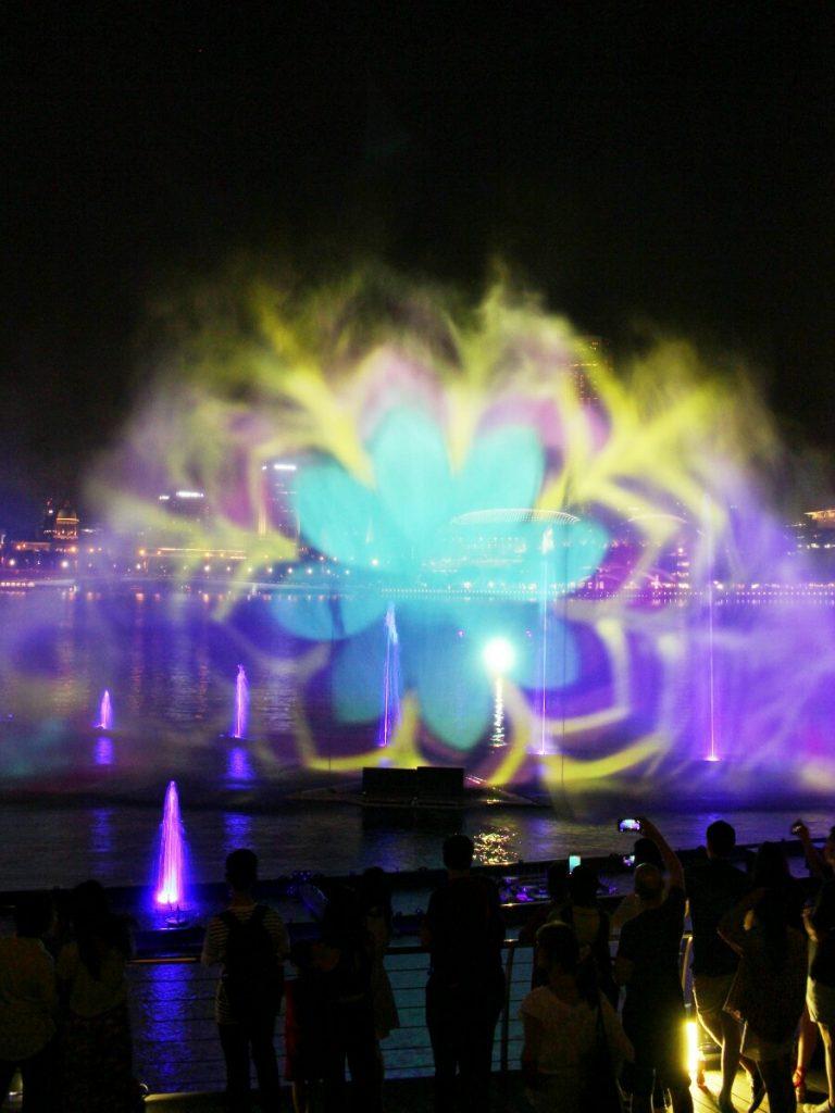 jajanbeken singapore city guide